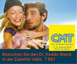 CMT-2020