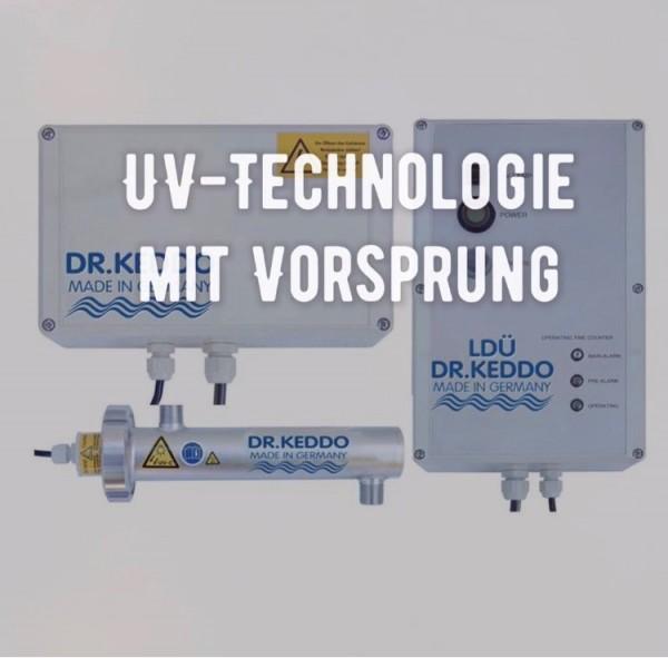 UV-AnlageqgbKhEAqw7cF2