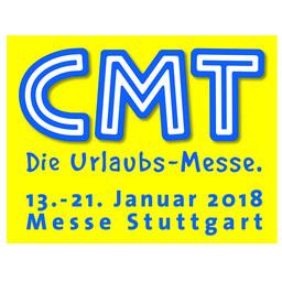 CMT-2018