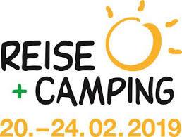 Reise-und-Camping-2019