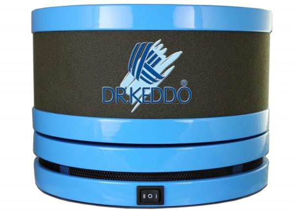 AirKed Luftfilter