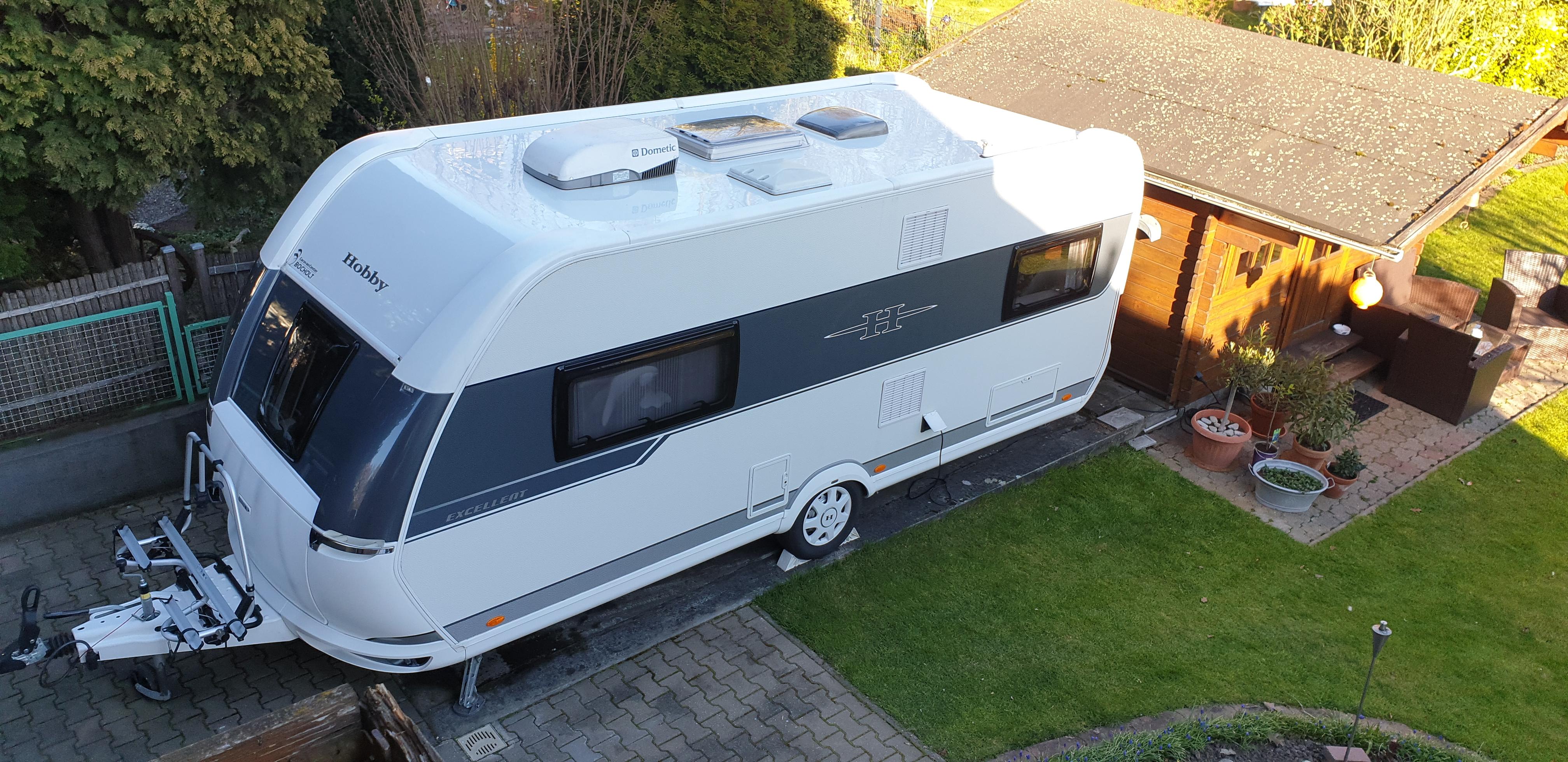 Kundenfoto-Glanz-Caravan