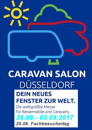 Caravan-Salon-D-sseldorf-2017