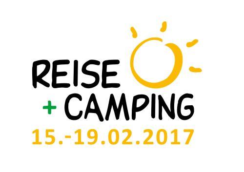 reisecamping2017_logo-1