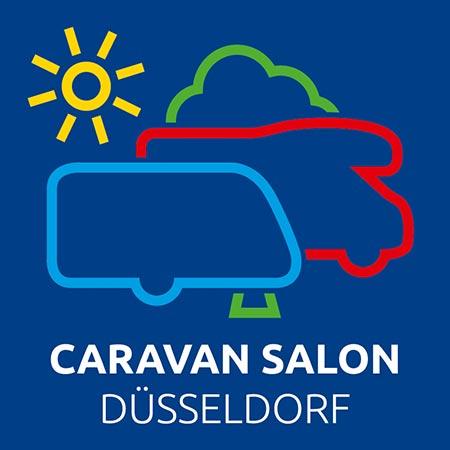 CSD_Logo-1