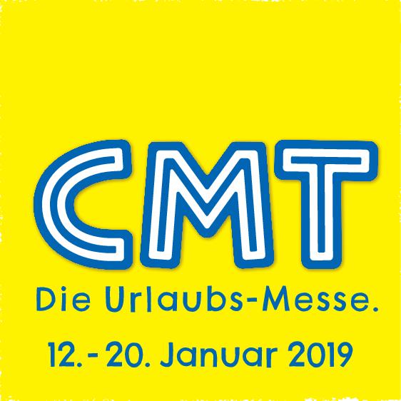 csm_cmt19_logo_4c_dat_4bc916e452